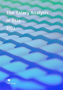 Salary Analysis 2019